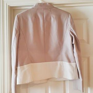 Jones New York Jackets & Coats - Jones New York Collection